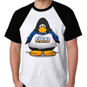 9ce64fb0e2e7b Camisa Pittsburgh Penguins Oficial no Mercado Livre Brasil