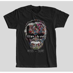 fcae326af6510 Camisa Botafogo Rosa Infantil - Camisetas e Blusas Manga Curta em ...