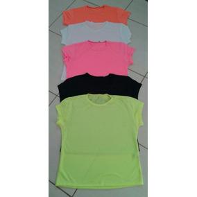 987922406 2baby Look Plus Size Camiseta Feminina Roupa Academia Lindas
