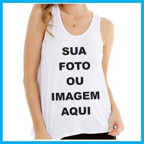 e726d2ec1b454 Regata Nadador Feminina 100% Poliester