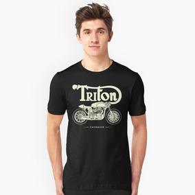 5b88bed51 Camisa Triton Original no Mercado Livre Brasil