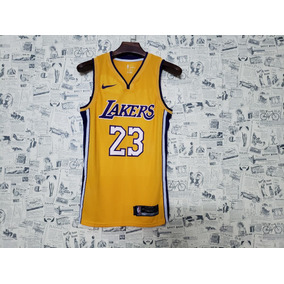 7242a5391 Camiseta Lebron James Nike Importada - Camisetas Manga Curta no ...