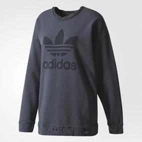 659b6b55c6e Blusa Feminina adidas - Original- Envio Imediato