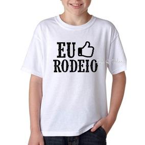 c473eea99493f Camisa De Rodeio Cristal no Mercado Livre Brasil