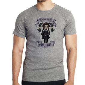3e6e72911e You Complete Me - Camisetas Manga Curta para Masculino no Mercado ...