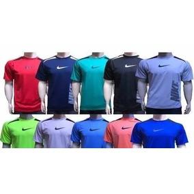46bf54924502a Camisa Sport Chic - Camisetas Manga Curta para Masculino no Mercado ...