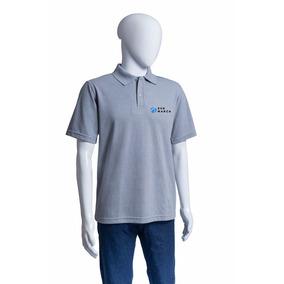 1abfbeac0 Camisa Polo Pool Da Riachuelo Tamanho M - Blusas para Feminino no ...