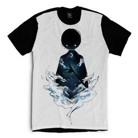 a832a5c7c Videogame Amiga - Camisetas e Blusas Manga Curta para Feminino no ...