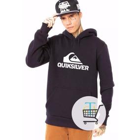 463bbc4d7886e Blusa Quiksilver - Camisetas e Blusas para Feminino no Mercado Livre ...