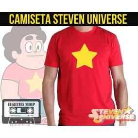e7a6cce80 Camiseta Desenho Do Diamante - Camisetas e Blusas para Masculino no ...