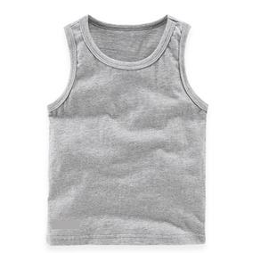 84544003f Camisetas Lisas Brancas 100% Algodão 10 Unid. Frete Grátis ...