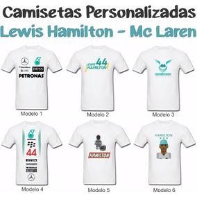 777550772a4a2 Bone Hamilton Mercedes 2017 no Mercado Livre Brasil
