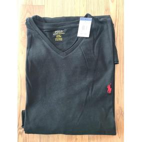d241f9e004dd8 T Shirts Marca Polo Ralph Lauren Tamanho Especial Xlt tgl