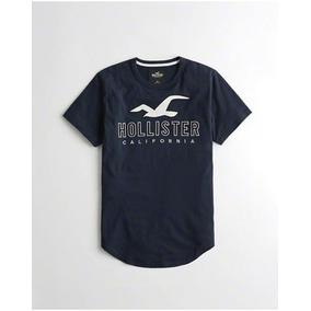 27ba5a1a64 Estampas De Camisetas - Camisetas e Blusas em Amazonas no Mercado ...