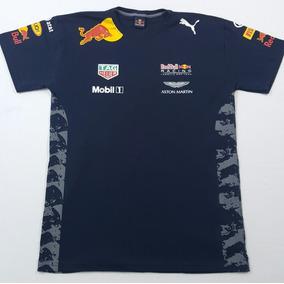 19865e615b203 Camiseta Red Bull Redbull Marinho Frete Grátis