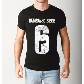 0d5836fa6 Camisa De Jogo Miami Heat Camisetas Masculino Manga Curta ...