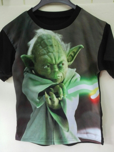 camisetas calabera jack. sublimadas