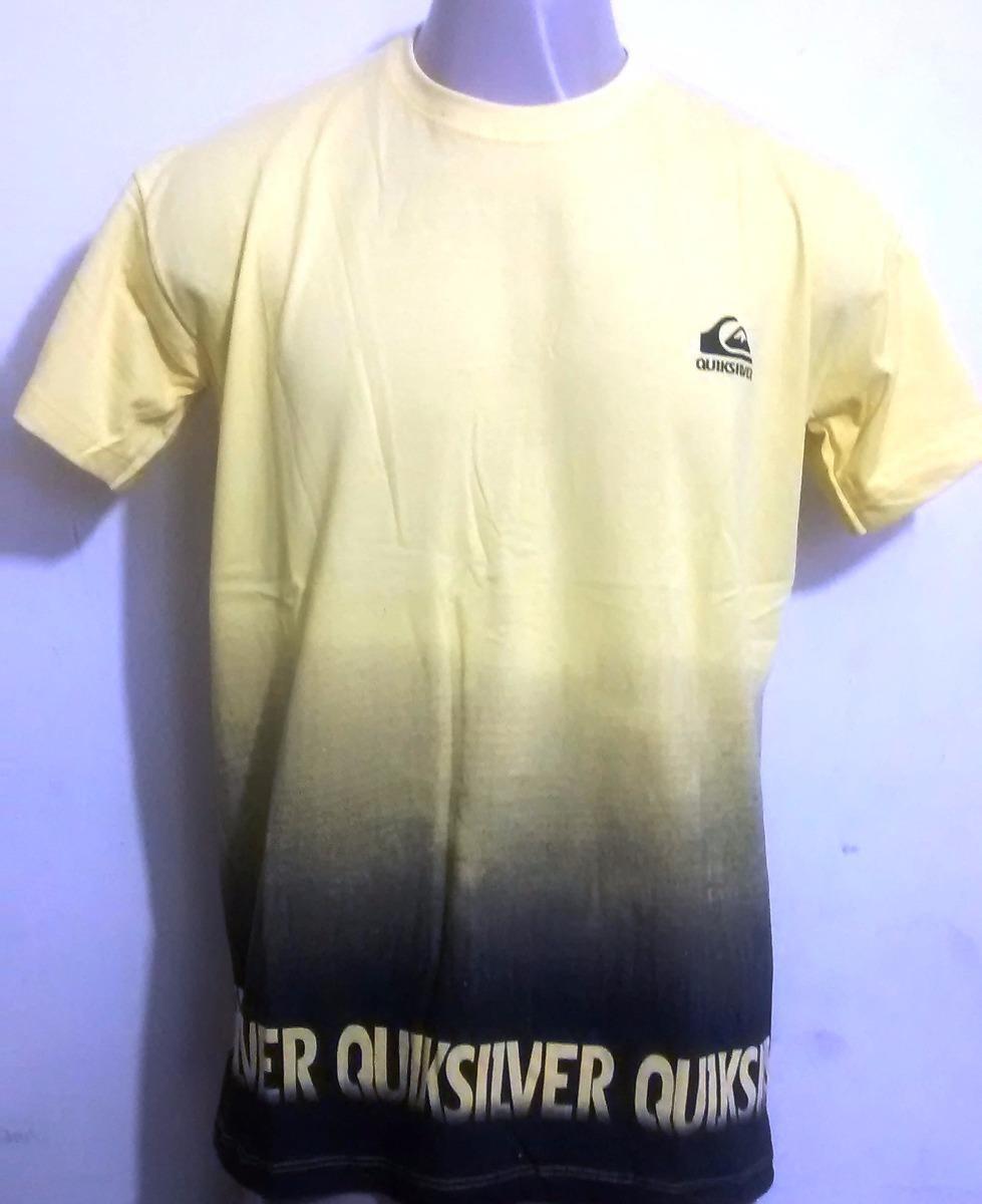 cde7764055 Camisetas Camisas Masculinas Degrade Kit 10 Peças Atacado - R  79
