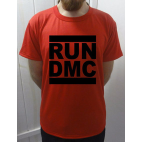 3dddb4398 Camisetas Do Escalifa Hip Hop - Esportes e Fitness no Mercado Livre Brasil