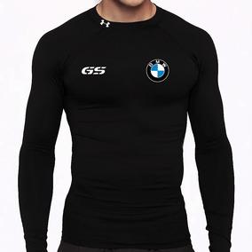 778f3623eca11 Camisetas Caminh O Grupo Gss - Acessórios de Motos no Mercado Livre ...