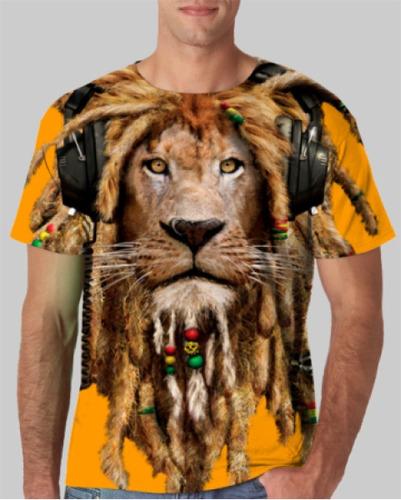 camisetas, camiseta, camisetas
