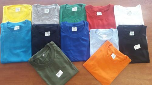 camisetas camisetas camisetas