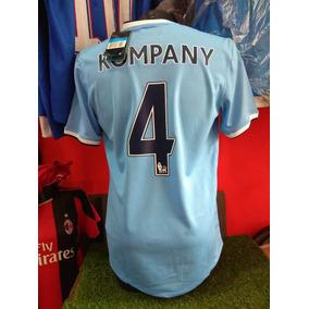 922e46d20 Tula Nike Manchester City Edicion - Camiseta del Manchester City para  Hombre en Mercado Libre Colombia