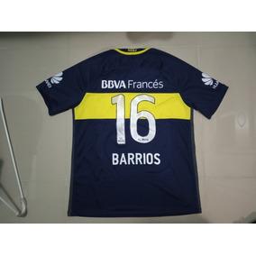a2e0ffa985af9 Chaqueta De Boca Juniors  - Fútbol en Mercado Libre Colombia