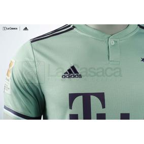 26f1735a23353 Camiseta De James Rodriguez Bayer - Deportes y Fitness en Mercado Libre  Colombia