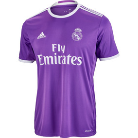 bee889abca0ca Camiseta Entrenamiento Real Madrid - Deportes y Fitness en Mercado Libre  Colombia