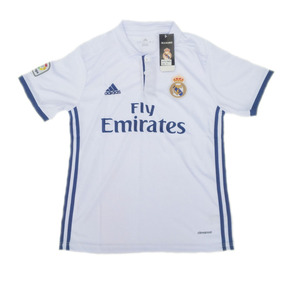 395c3456292a0 Camiseta Real Madrid