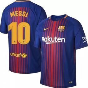 120768ff75374 Uniforme Barcelona Nino - Camiseta del Barcelona para Niño en Mercado Libre  Colombia