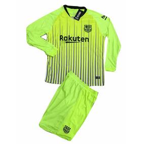 eb3271b164258 Camiseta Barcelona Rosada - Camiseta del Barcelona para Hombre en Mercado  Libre Colombia