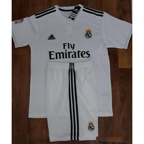 dd57d572394e6 Camiseta Equipo Futbol Mayor - Camisetas de Fútbol en Mercado Libre Colombia