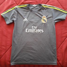 a7f3411bbfdd8 Camiseta Real Madrid Numero 7 Cristiano Ronaldo Original - Camisetas ...