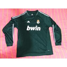 4d9495f3680a2 Replicas Retro Camisetas Futbol Barcelona en Mercado Libre Colombia
