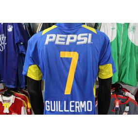 0731dd88ab7d6 Camisetas De Boca Juniors Quilmes en Mercado Libre Colombia