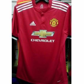 93adafbdf667c Camiseta Del Manchester City 2017 2018 - Fútbol en Mercado Libre Colombia