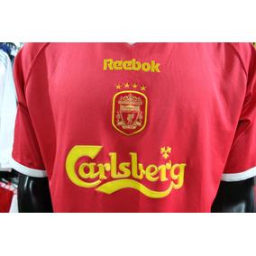 d599280440a Junior De Barranquilla Camiseta Reebok - Camisetas de Fútbol en Mercado  Libre Colombia