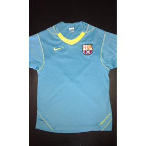 83c8b88d19b63 Camiseta Entrenamiento Barcelona - Fútbol en Mercado Libre Argentina