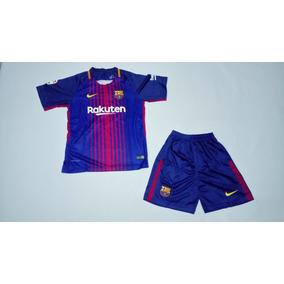 adeb2feb31276 Camiseta Del Barcelona Verde Original - Fútbol en Mercado Libre Colombia