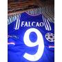 Champions Chelsea 2015-2016 Falcao