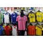 Camiseta Boca Juniors Rosa Nike Talla L #5