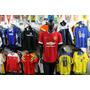 Camiseta Manchester United #9 Falcao Nike Talla L, Xl