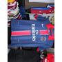 Camiseta Nueva Slatan Ibrahimovic Psg Talla 10