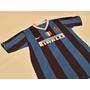 Camiseta Inter Original Nike Used ! ! ! !