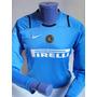 Camiseta Inter Original Used ! ! ! !