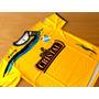 Camiseta Sporting Cristal Nueva Alternativa New! ! ! !