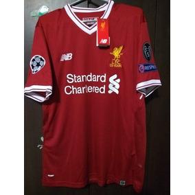 944641064f4fd Camiseta Leicester City - Camisetas de Clubes Ingleses de Fútbol en Mercado  Libre Perú