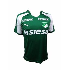 c1fd5177122d2 Camisetas Equipos Futbol Al Por Mayor - Camisetas de Fútbol en Mercado Libre  Colombia
